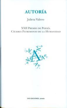 Inmaswan.es Autoria Image
