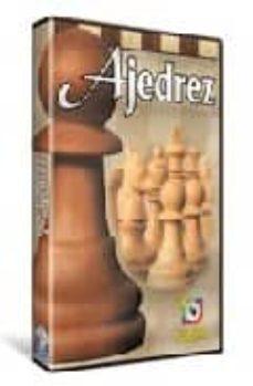 Cdaea.es Ajedrez (Incluye 1 Cd-rom) Image