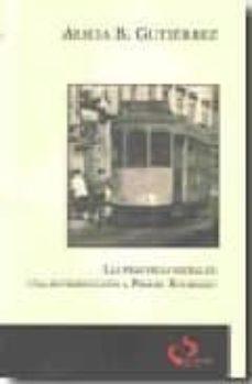las practicas sociales: una introduccion a pierre bourdieu-alicia b. gutierrez-9788493287306