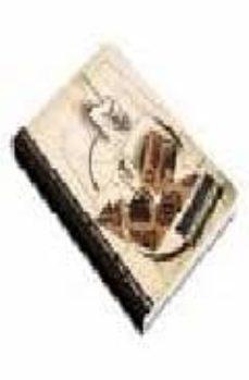 mestres del collage: de picasso a rauschenberg (ed. multilingüe c atalan-castellano-ingles)-9788493473006
