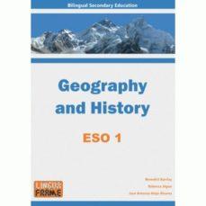 Inmaswan.es Geography And History 1 Eso Image