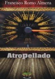 Carreracentenariometro.es Atropellado Image