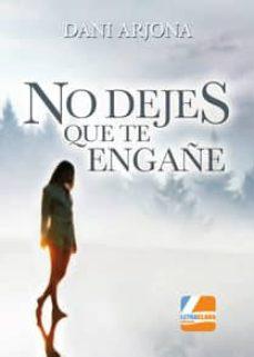 Encuentroelemadrid.es No Dejes Que Te Engañe Image