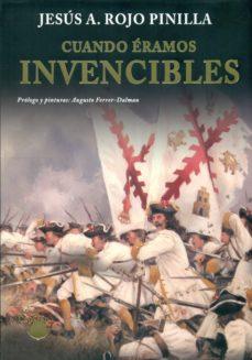 Ironbikepuglia.it Cuando Eramos Invencibles Image