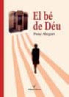 Cdaea.es El Be De Deu Image