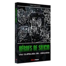Descargar HEROES DE SILICIO gratis pdf - leer online