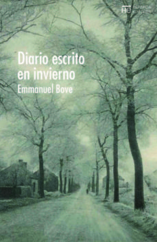Descarga gratuita para libros. DIARIO ESCRITO EN INVIERNO in Spanish 9788494937606
