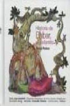 Srazceskychbohemu.cz Historia De Babar, El Elefantito (Incluye Cd) Image