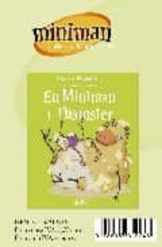 Inmaswan.es En Miniman I L Amster Image