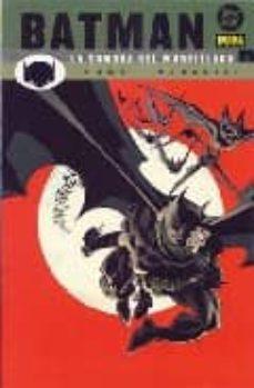 Bressoamisuradi.it Batman: La Sombra Del Murcielago 1 Image