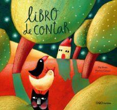 Comercioslatinos.es Llibre Per Contar I Comptar Image