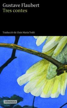 Viamistica.es Tres Contes Image