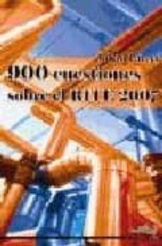 Curiouscongress.es 900 Cuestiones Sobre El Rite 2007 Image