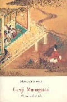 Vinisenzatrucco.it Genji Monogatari (Romance De Genji) Image