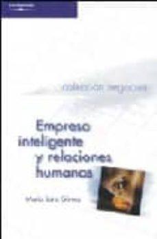 Enmarchaporlobasico.es Empresa Inteligente Y Relaciones Humanas Image