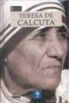 Curiouscongress.es Teresa De Calcuta (Biblioteca Breve) Image