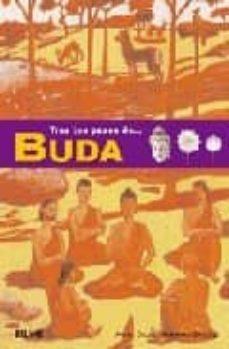 Costosdelaimpunidad.mx Buda Image