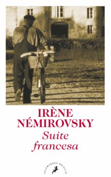 Gratis ebooks pdf para descargar SUITE FRANCESA de IRENE NEMIROVSKY (Spanish Edition) FB2 9788498383706