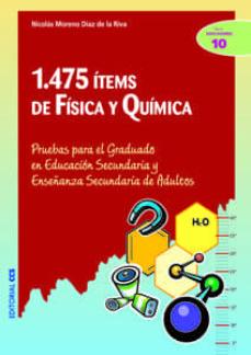 Garumclubgourmet.es 1475 Items De Fisica Y Quimica Image