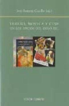 teatro, novela y cine de los inicios del siglo xxi-jose romera castillo-9788498950106