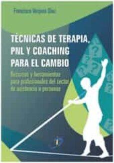 Curiouscongress.es Técnicas De Terapia, Pnl Y Coaching Para El Cambio Image