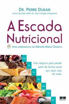 Metodo pdf libro dukan