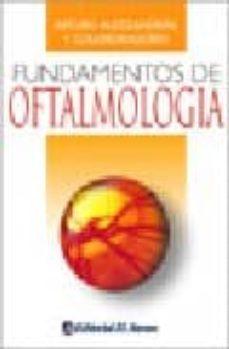 Inmaswan.es Fundamentos De Oftalmologia Image