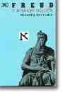 Ironbikepuglia.it Freud Y El Legado De Moises Image