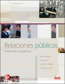 Permacultivo.es Relaciones Publicas Image