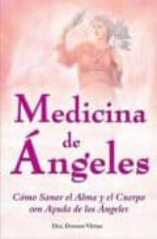 Curiouscongress.es Medicina De Los Angeles Image