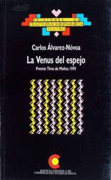Vinisenzatrucco.it La Venus Del Espejo Image