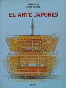 Chapultepecuno.mx Gramática De Los Estilos. El Arte Japonés Image