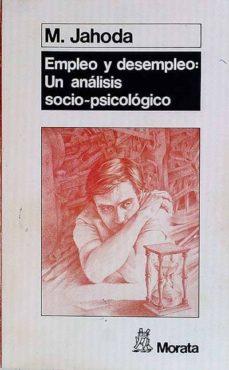 Trailab.it Empleo Y Desempleo: Un Análisis Socio-psicológico Image