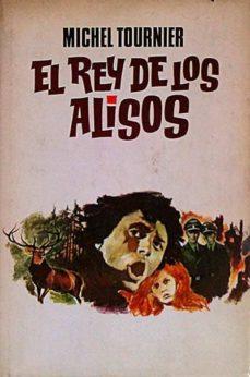 Upgrade6a.es El Rey De Los Alisos Image