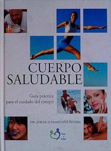 Vinisenzatrucco.it Cuerpo Saludable Image