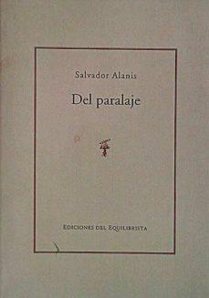 Padella.mx Del Paralaje Image