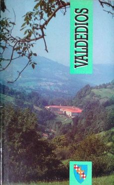 VALDEDIOS - VVAA   Triangledh.org