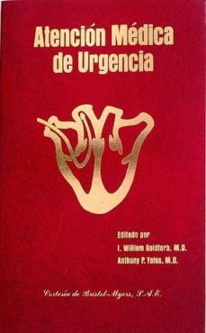 Concursopiedraspreciosas.es Atención Médica De Urgencias Image