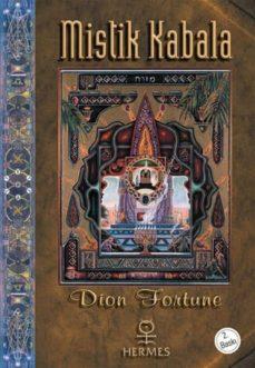mistik kabala (ebook)-2789785896616