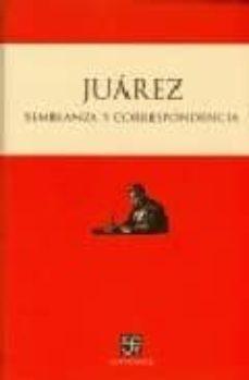 Permacultivo.es Juarez: Semblanza Y Correspondencia Image