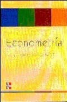 Relaismarechiaro.it Econometria Image