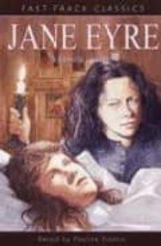 Asdmolveno.it Jane Eyre (Incluye Cd) Image