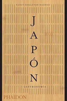 Inmaswan.es Japon: Gastronomia Image