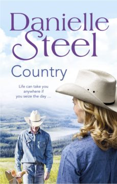 country (ebook)-9781446487716