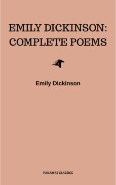 Emily Dickinson Complete Poems Ebook Emily Dickinson Descargar Libro Pdf O Epub 9782291047216