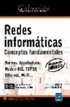 Emprende2020.es Redes Informaticas: Nociones Fundamentales Image