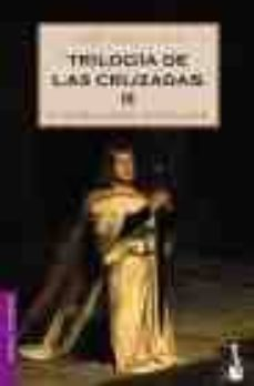 Permacultivo.es Bkt5e El Caballero Templario (Trilogia De Las Cruzadas Ii) Image