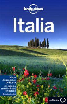 italia 2016 (lonely planet) (7ª ed.)-9788408148616