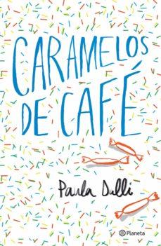 Viamistica.es Caramelos De Cafe Image