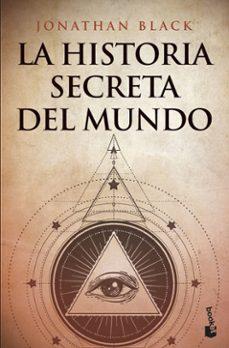 Descargar LA HISTORIA SECRETA DEL MUNDO gratis pdf - leer online